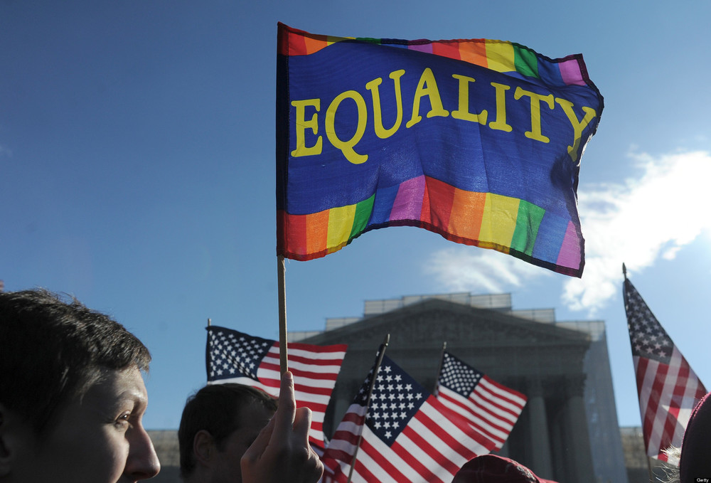 o-SUPREME-COURT-GAY-MARRIAGE-RULING-facebook.jpg