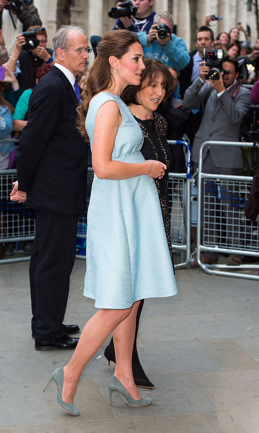 I cant believe it kate middleton on her pregnancy every little i cant believe it kate middleton on her pregnancy ombrellifo Gallery