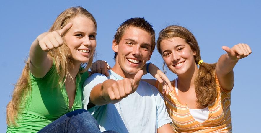 Happy Teens.jpg