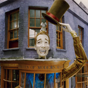 harry-potter-diagon-alley-google-maps (1).jpg