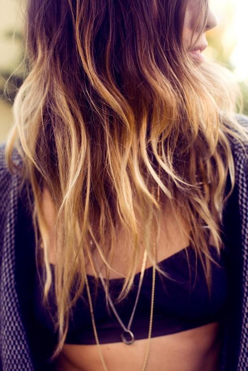 ombre hair 2.jpg