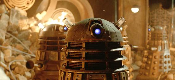 doctor-who-50th-anniversary-special-daleks.jpg