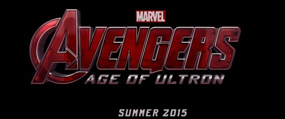 the-avengers-2-age-of-ultron.jpg