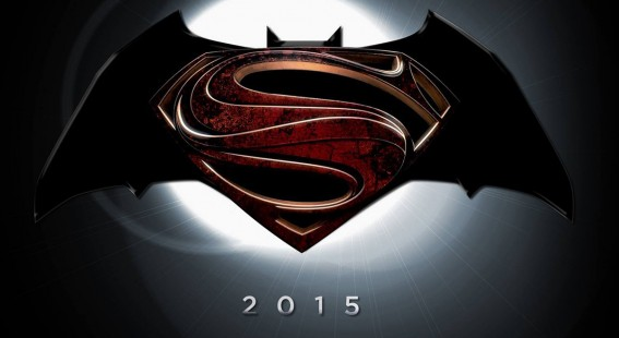 batman-superman-man-of-steel-2.jpg