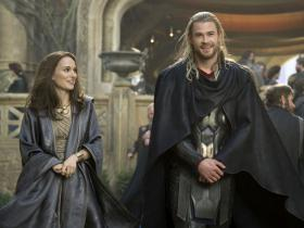 thor-the-dark-world-01.jpg