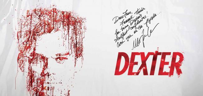 dexter-comic-con-2013-poster_652x415.jpg