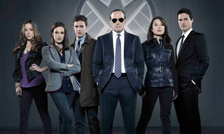 Joss-Whedons-Agents-of-S.-010.jpg