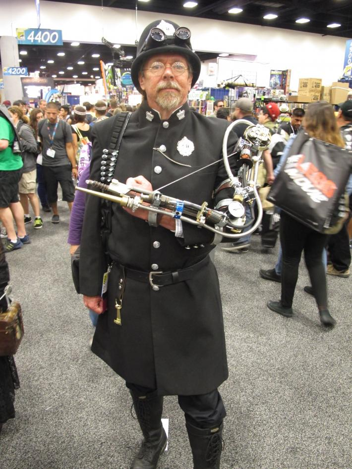 steampunkenglishcop.jpg