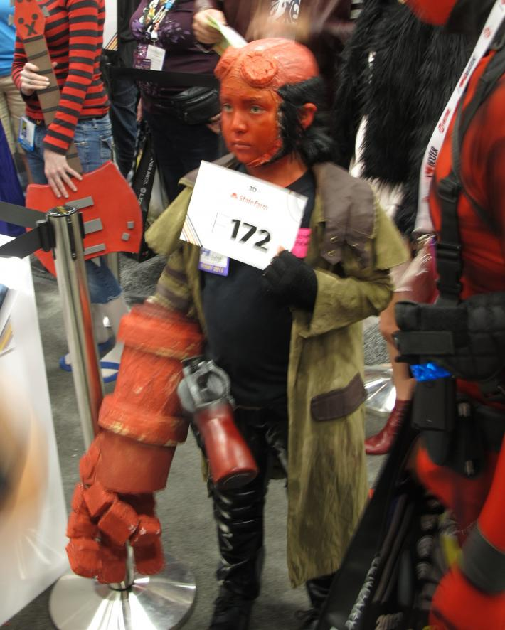 little hellboy.jpg