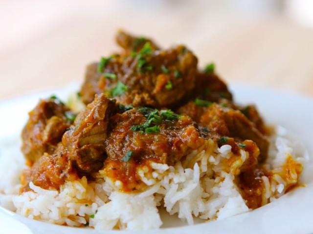 Persian-Lamb-Stew-Close-640x480.jpg