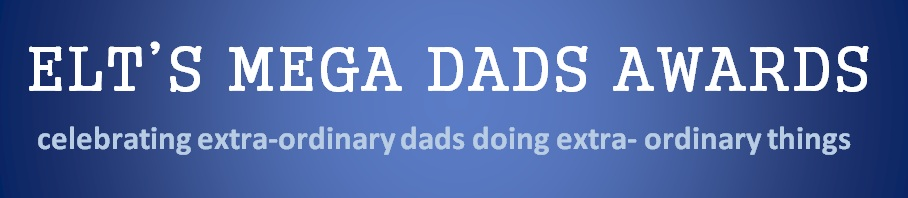Mega Dads Awards Heading Banner For Website.jpg