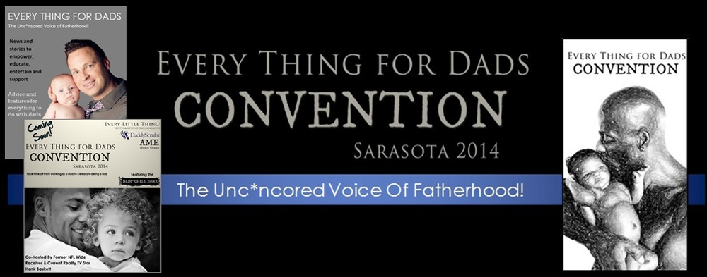 Convention 2014 Website Heading Banner #2.jpg