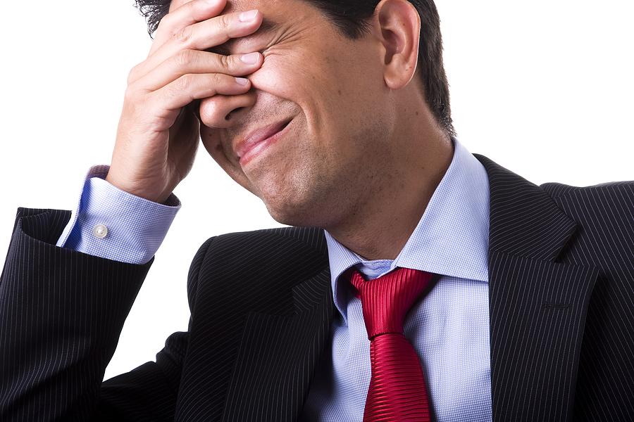 Businessman-Headache.jpg