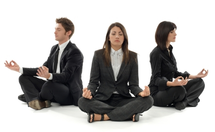 Corporate-Yoga-Tai-Chi.jpg