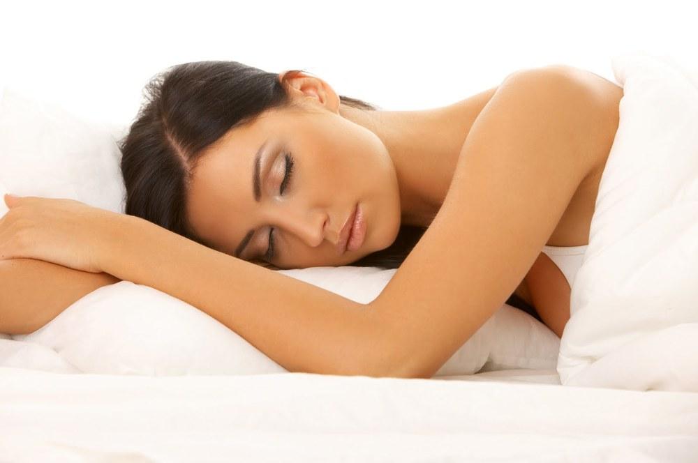 sleepingBeauty-femmewise.jpg