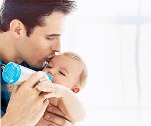baby-feeding.jpg