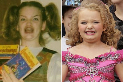 celebrities-as-internet-memes-ermahgerd-honey-boo-boo.jpg