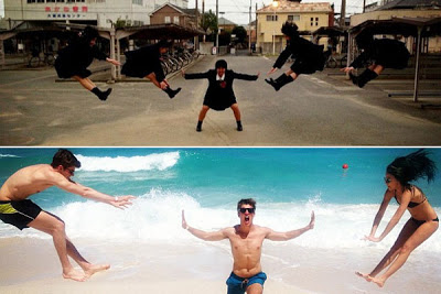 celebrities-as-internet-memes-hadoken-joey-graceffa.jpg