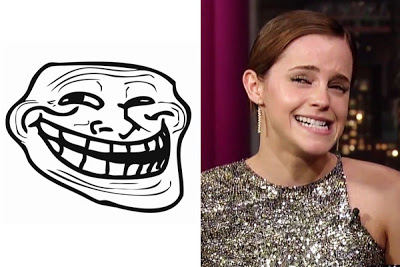 celebrities-as-internet-memes-trollface-emma-watson.jpg