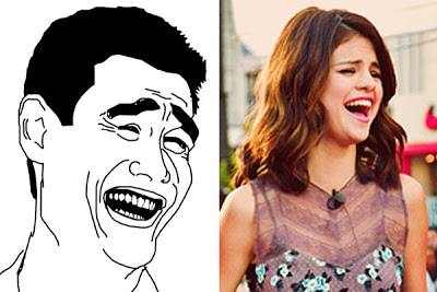 celebrities-as-internet-memes-yao-ming-face.jpg