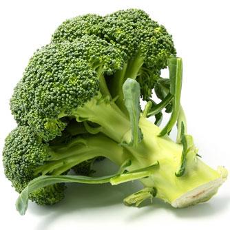 020211_broccoli.jpg