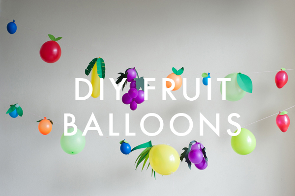 FRUIT-BALLOONS-DIY.jpg