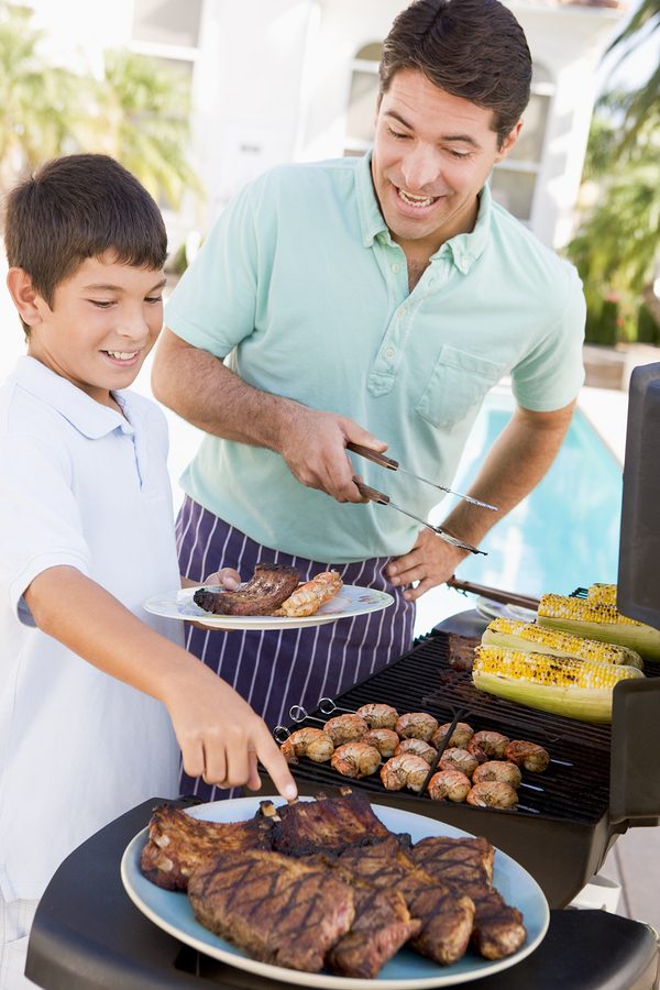 cooking-with-dad-2.jpg