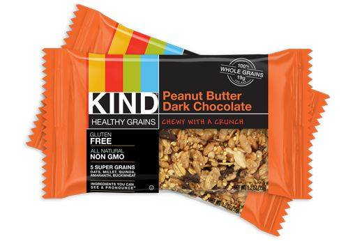 4B9047955-kindbars.blocks_desktop_medium.jpg