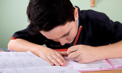 kid-doing-homework-431x30011.jpg
