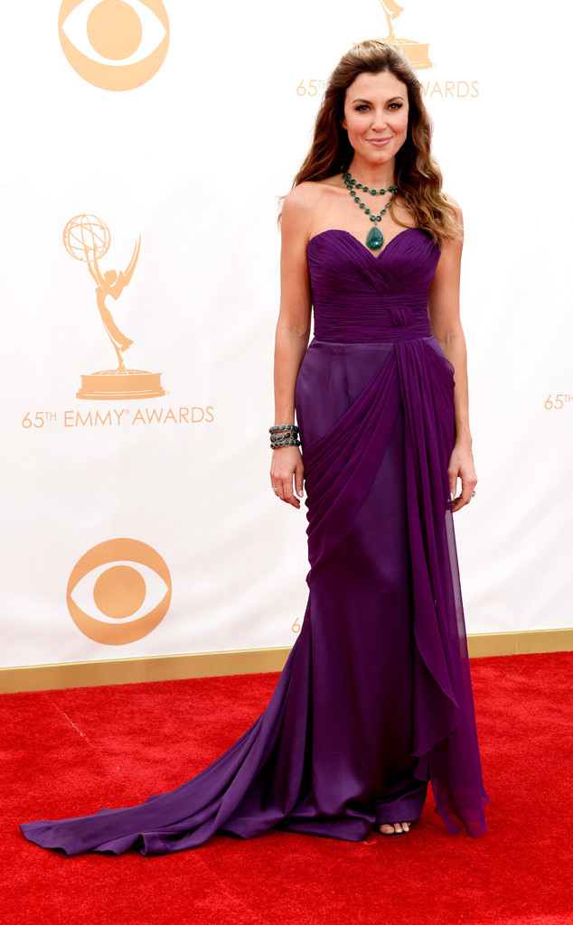 rs_634x1024-130922144627-634.Thea-Andrews-Emmys.jl.092213.jpg
