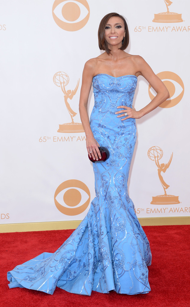 rs_634x1024-130922145424-634.Giuliana-Rancic-EMMYS-jmd.092213_copy.jpg