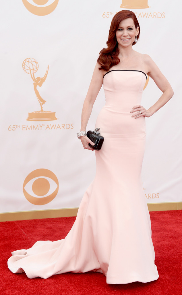 rs_634x1024-130922151209-634.Carrie-Preston-EMMYS-jmd.092213_copy.jpg
