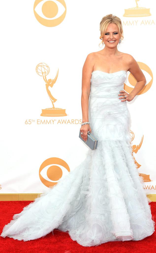 rs_634x1024-130922164850-634.Malin-Akerman.Emmys.ms.092213.jpg