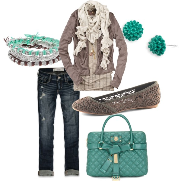 fall-outfits-2012-2.jpg