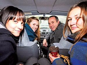 carpool-four-people-looking-back-small.jpg