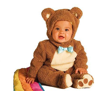 Child Costume 1.JPG