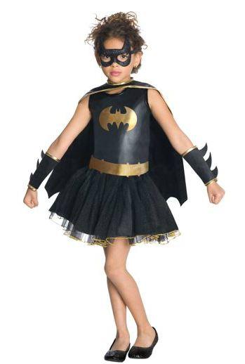 Child Costume 2.JPG