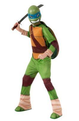 Childs Costume 3.JPG