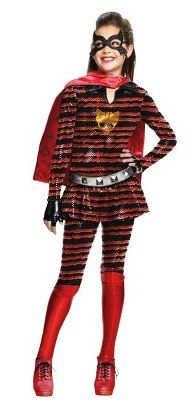 Child Costume 5.JPG