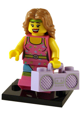 lego_fitness_instructor_s5.jpg