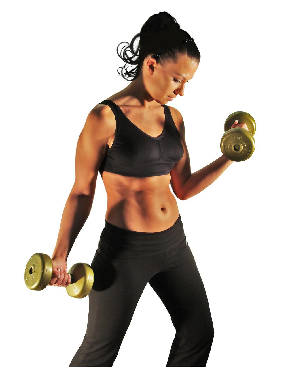 Gym-Instructor.jpg