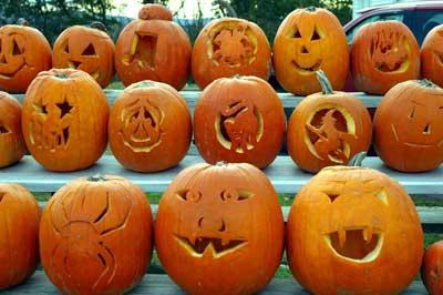 pumpkin-carve-4.jpg