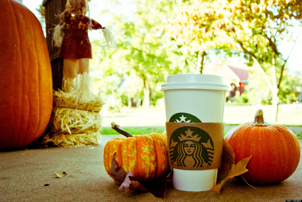 Starbucks-Pumpkin-Spice-Latte (1).jpg