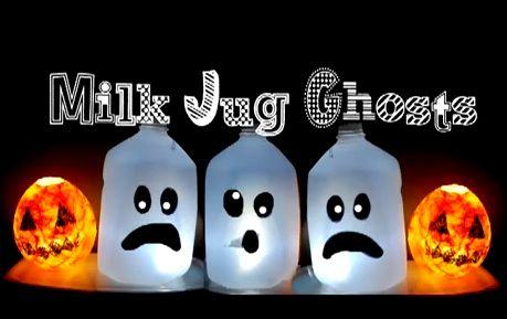 milk-jug-ghosts.jpg