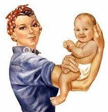 strong_mom.jpg