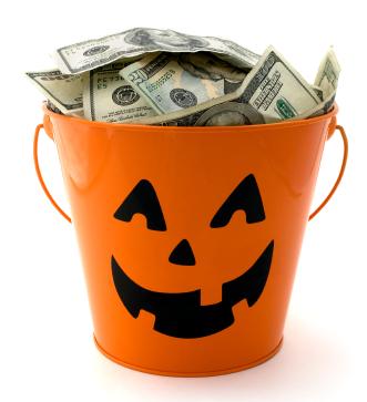 halloween-business.jpg