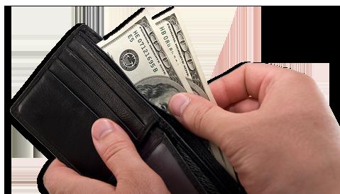 paymentcash.png