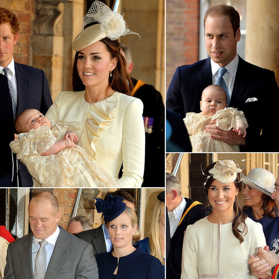 Prince-George-Christening-Photos.jpg