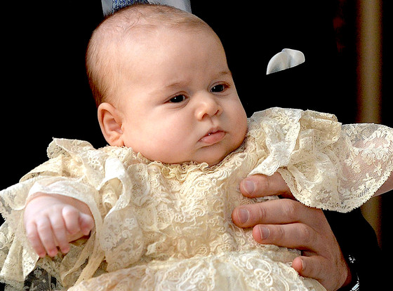 rs_560x415-131023074704-1024.Prince-George-Christening-London.jl.102313_copy.jpg