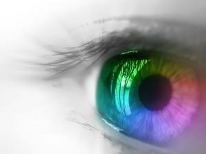 eye-300x225.jpg